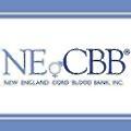 New England Cord Blood Bank
