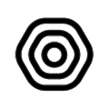 Apla logo