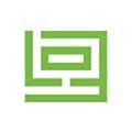 LO3 Energy logo