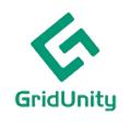 GridUnity