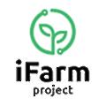 iFarm project