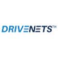 DriveNets