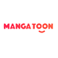 Mangatoon logo