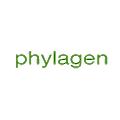 Phylagen logo