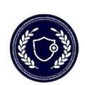 NsKnox logo