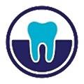Altus Dental Care