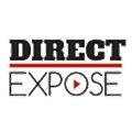 DirectExpose logo