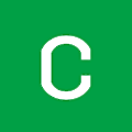 Capitalise.com logo