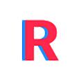 RosieReality logo