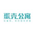 Phoenix Tree Holdings logo