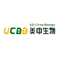 US-China Biomedical Technology logo