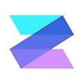 Zabo logo