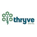 Thrive Digital logo