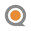 Quilt Data logo