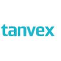 Tanvex Biopharma logo