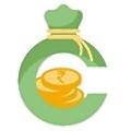Cubber logo