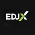Edjx logo