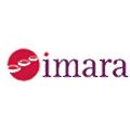 Imara logo