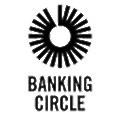 Banking Circle logo
