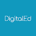 DigitalEd