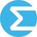 EnergiMine logo