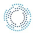 HealthLytix logo