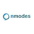 nmodes