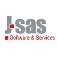 J-SAS