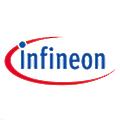 Infineon Technologies Americas logo