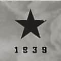 1939 Games logo