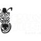 Green Zebra Grocery