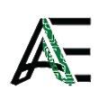 Argentum Electronics