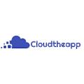 Cloudtheapp logo