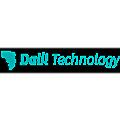 Dalil Technology logo