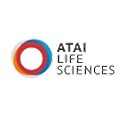ATAI Life Sciences logo