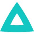 HoloAsh logo