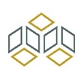 Honeycomb.be logo