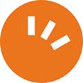 ProteanTecs logo