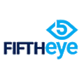 Fifth Eye