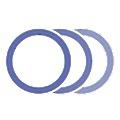 MyCredits logo