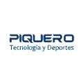 Piquero Technology