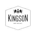 Kingson Capital logo