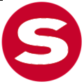 Squash.io logo