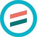 BharatPe logo