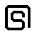 Supertext logo