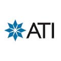ATI Ladish logo