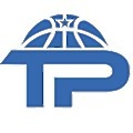 Tech Pathway logo