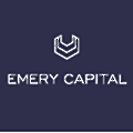 Emery Capital logo