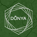 The Dunya Project logo