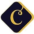 Come Up Capital logo